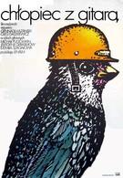 Незнакомый наследник (1976)