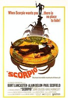 Скорпион (1973)