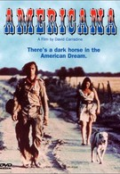 Американа (1981)