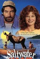 Лосенок (1996)