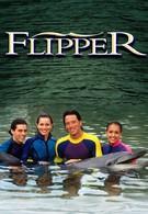 Флиппер (1997)