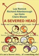 Отсеченная голова (1970)