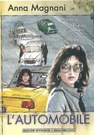 Автомобиль (1972)