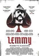 Лемми (2010)