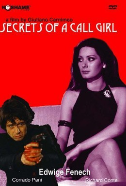 Постер фильма Анна, это особое удовольствие (1973)