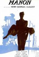 Манон (1949)