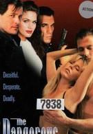 Опасный (1995)
