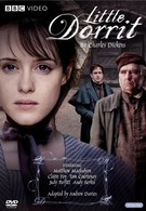 Крошка Доррит (2008)