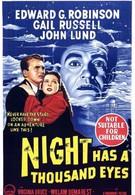 У ночи тысячи глаз (1948)