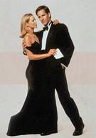 Мистер и Миссис Смит (1996)