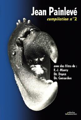 Постер фильма Мафусаил (1927)