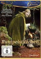 Румпельштильцхен (2009)
