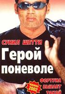 Герой поневоле (2001)