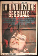 Сексуальная революция (1968)