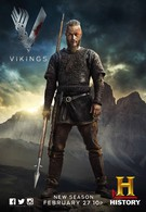 Викинги (2013)