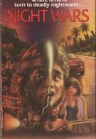 Ночные войны (1988)