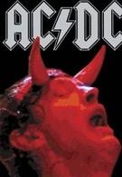 AC/DC: Stiff Upper Lip Live (2001)