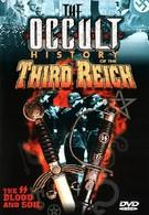 Оккультная история третьего рейха (1992)