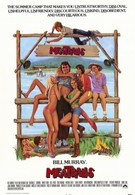 Фрикадельки (1979)