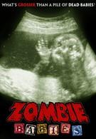 Зомби-младенцы (2011)