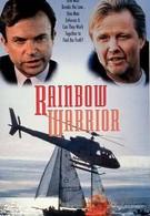 Воин радуги (1993)