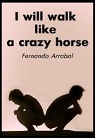 Я пойду как бешеный конь (1973)