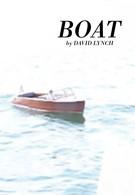 Лодка (2007)