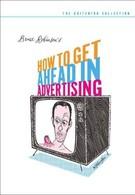 Как преуспеть в рекламе (1989)