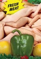 Свежее мясо (2011)
