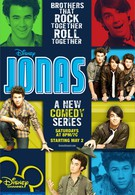 Братья Джонас (2009)