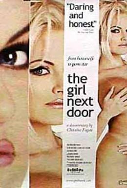 Постер фильма Девушка по соседству (1999)