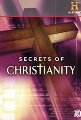 Постер фильма Загадки Христианства  (2011)