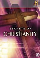 Загадки Христианства  (2011)