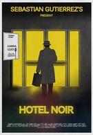 Отель Нуар (2012)