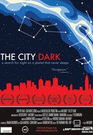Городская тьма (2011)
