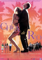 Девушка из Рио (2001)