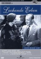 Смеющиеся наследники (1933)