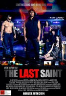 Последний праведник (2014)
