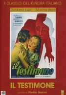 Свидетель (1946)