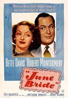 Невеста июня (1948)