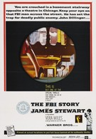 История агента ФБР (1959)