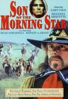 Сын утренней звезды (1991)