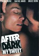 После наступления темноты, моя дорогая (1990)