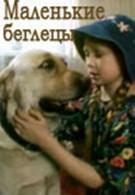 Маленькие беглецы (2004)