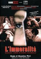 Аморальность (1978)