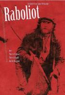 Раболио (2008)