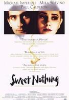 Сладкое ничто (1995)