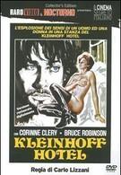 Отель Кляйнхофф (1977)