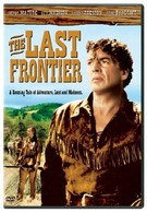 Последняя граница (1955)