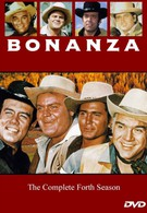Бонанца (1968)